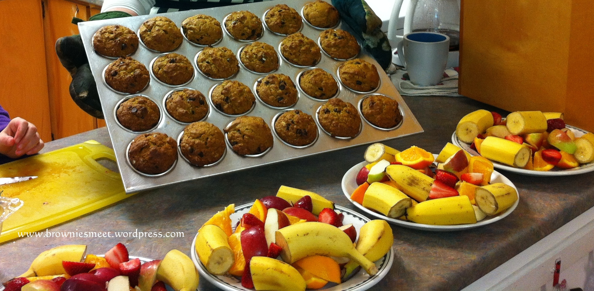 Snacks for meetings roho4senses snacks for meetings forumfinder Image collections