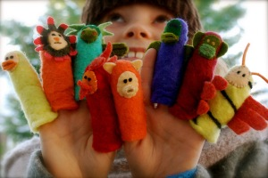 Source: http://blog.craftzine.com/archive/2011/03/how-to_felted_finger_puppets.html