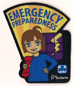 emergency_preparedness_2013