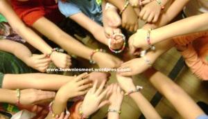 hands 2bm