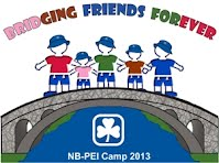 BFF Logo C borderlessSM