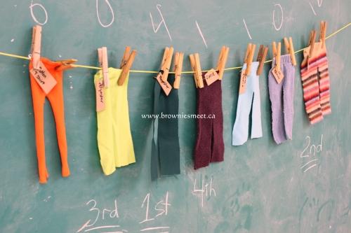 pants 2014-01-25 04.29.42