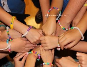 beads2014-09-16 07.53.33