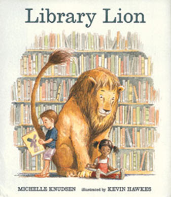 38760-library-lion