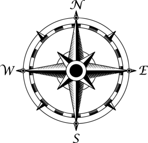 compass_rose_by_draconicparagon-d6rjgqi