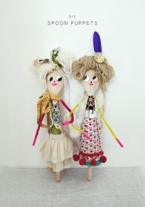 Image from Kid Play Do http://kidplaydo.blogspot.co.uk/2014/04/spoon-puppets.html