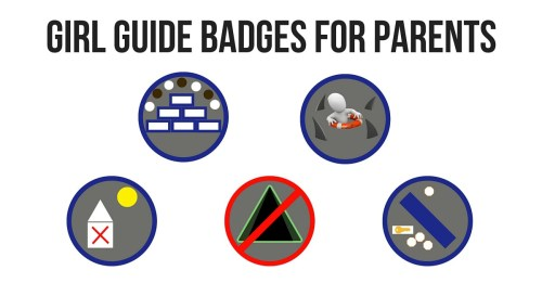 girl-guide-badges-for-parents