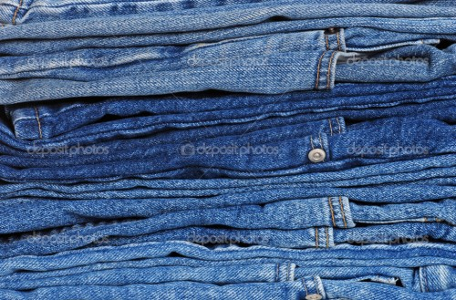 depositphotos_3450124-stack-of-blue-jeans