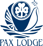 1200px-pax_lodge-svg