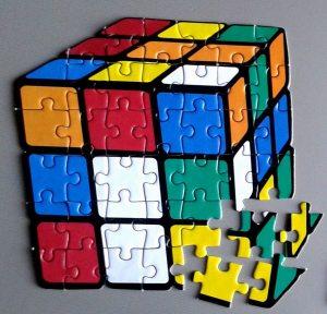 rubiks-cube-jigsaw-puzzle_ruwix-copyright
